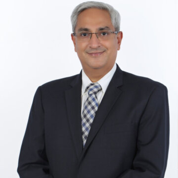 Director He is a dynamic professional who has led the group expansion. An Engineer & MBA by Qualification, he is a renowned name in the Automobile Industry and has more than 18 years of experience.